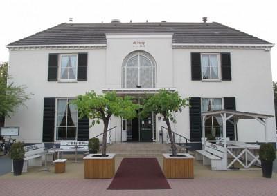 Hotel_de_Sniep