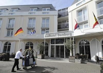 hotel_badhotel_Domburg