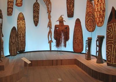 wereldmuseum01