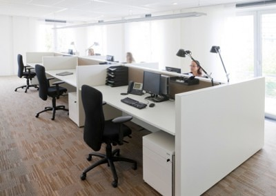DLAPiper_backoffice_06