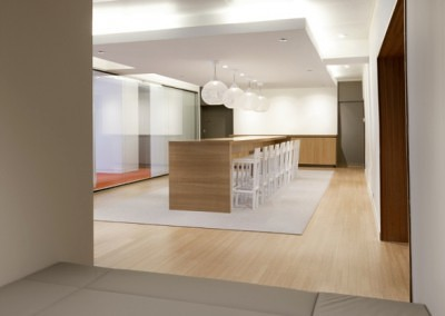 DLAPiper_boardroom_02