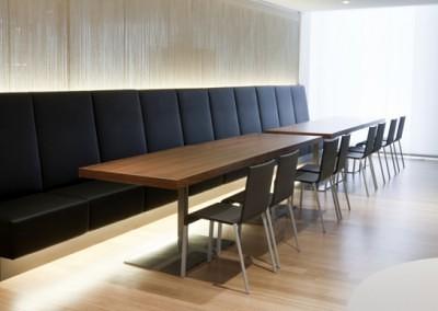 DLAPiper_restaurant_02