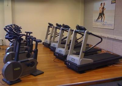 Fysiotherapie-Eewold-Woerden-SportCity9