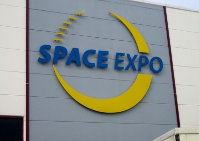 ok Space Expo Noordwijk 001