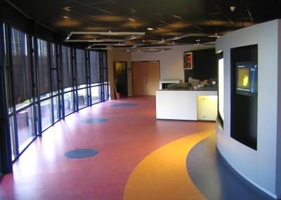 ok Space Expo Noordwijk 004