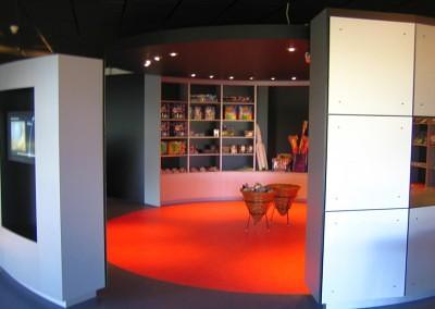 ok Space Expo Noordwijk 005
