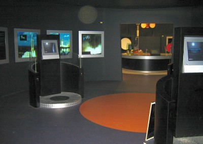 ok Space Expo Noordwijk 013