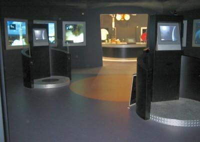 ok Space Expo Noordwijk 014