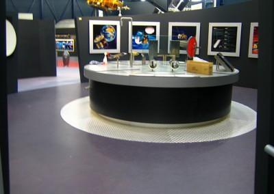 ok Space Expo Noordwijk 016