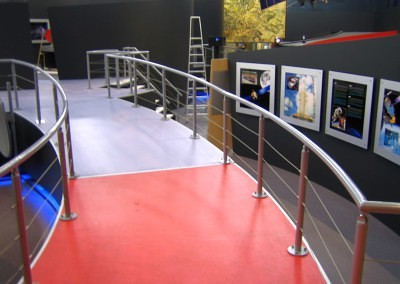 ok Space Expo Noordwijk 020