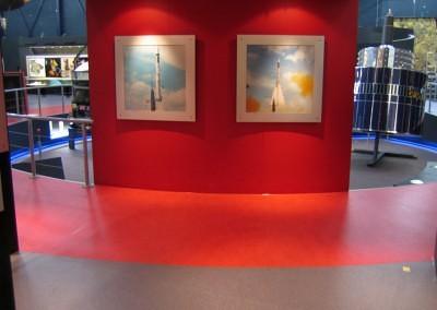 ok Space Expo Noordwijk 023
