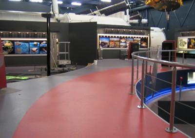 ok Space Expo Noordwijk 024