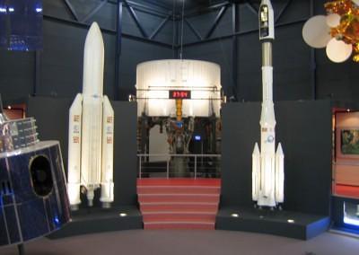 ok Space Expo Noordwijk 028