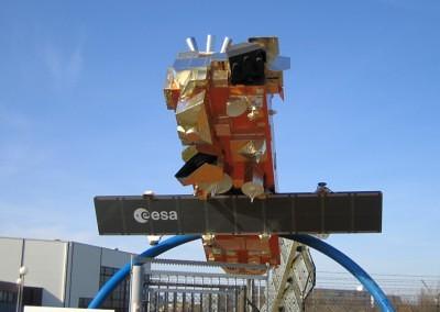 ok Space Expo Noordwijk 037