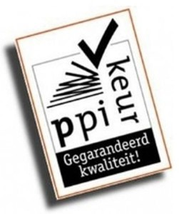 ppikeur 681px