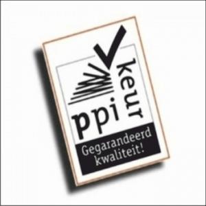 ppikeurmerk350x350
