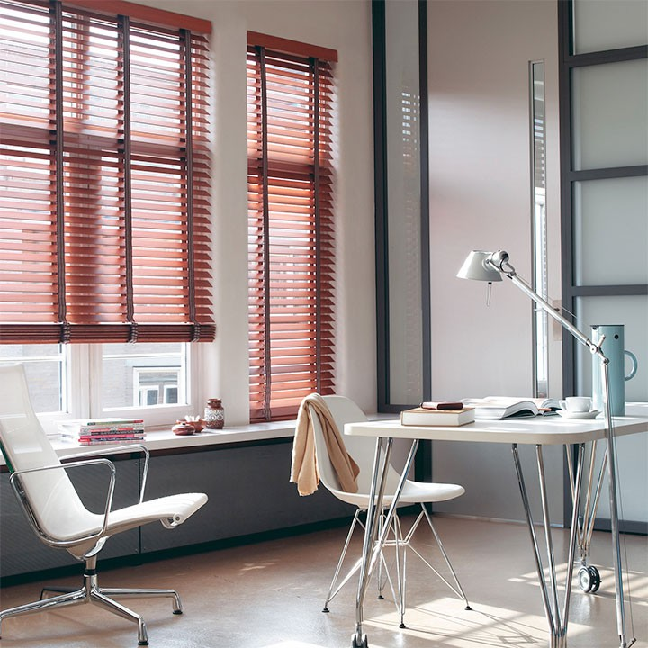 wood-blinds-inspiration-14