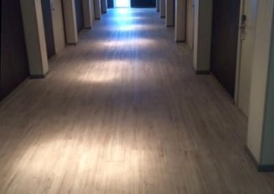 hoteljansen_image002