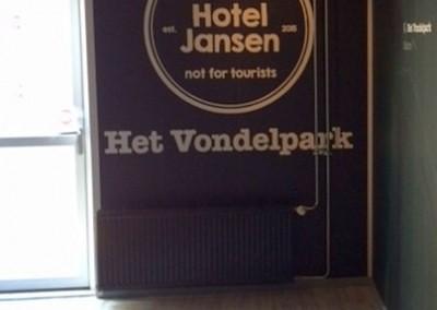 hoteljansen_image003
