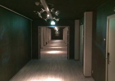 hoteljansen_image004