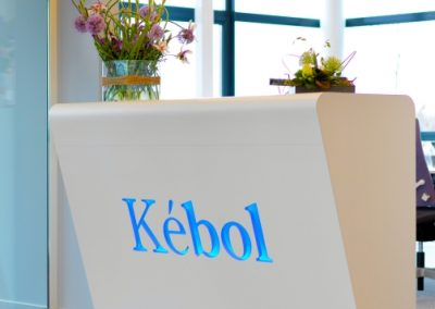 Canto l Kebol