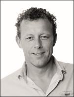 Eric Kampschreur